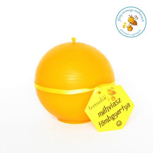 kicsi gömb 950 ft (ø 6 cm – 120 g)