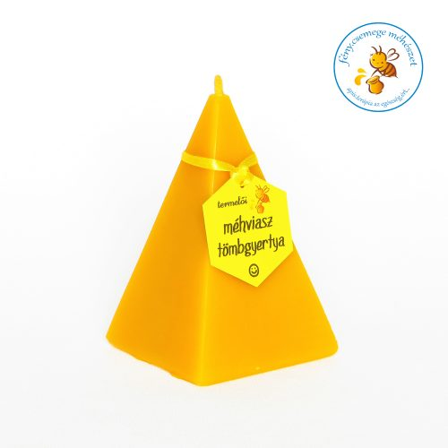 piramis 900 ft (6 x 6 x 9 cm – 100 g)