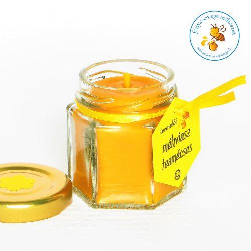 méhsejt 750 ft (ø 5 x 5 cm – 40 g)